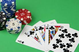Fancy Word For Cashier English Casino Vocabulary Words And Phrases At The Casino
