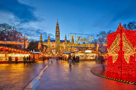christmas markets on the danube river cruise 2017 amawaterways