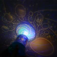 solar system light projector solar system night light page 3 pics about space