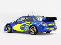 subaru racing wallpaper subaru impreza wrc gd u00272006 u201308 full hd wallpaper and background