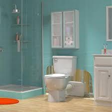 18 best upflush macerating toilets saniflo saniplus upflush toilet kit macerator toilet