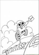 coloring pages wall talks captain cartoons u003e wall