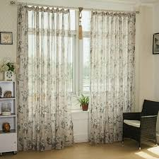 Buy Discount Curtains Curtains Ideas Cheap Floral Curtains Inspiring Pictures Of