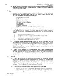 appendix c business associate agreements guides notices