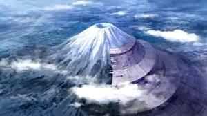 Code Geass World Map by Mt Fuji Code Geass Mt Fuji Pinterest