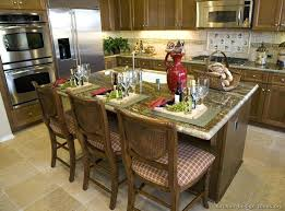 country kitchen islands with seating kitchen islands ideas plans design for sale country island designs