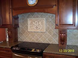 decorative tile inserts kitchen backsplash decorative tile backsplash kitchen huetour club