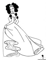 awesome famous african americans coloring pages intended to
