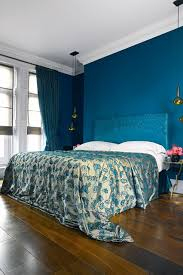 teal bedroom ideas teal bedroom by carden cunietti in bedroom decorating