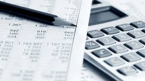 finance courses online classes with videos study com