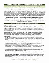 word 2013 resume templates resume template on word 2013 new resume templates word 2013 awesome