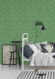 384 best shopping for wallpaper images on pinterest larger