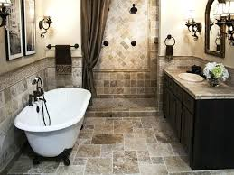 bathroom renovation ideas for small spaces bathroom renovation ideas designs impressive decor small on a