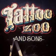 huge thanks to our local business donor tattoo zoo cfuv 101 9