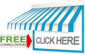 Local Awning Companies Phoenix Tent And Awning Company Quality Shade Products Since 1910