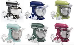 kitchenaid artisan black friday kohl u0027s kitchenaid artisan 5 qt stand mixer as low as 119