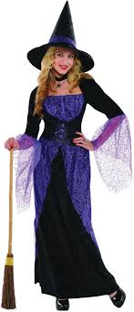 witch costume pretty potion witch costume all costumes mega