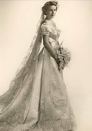 s wedding dress 1331 best wedding gowns 1900s images on wedding