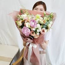 online florists 3 reasons for the popularity of online florists in