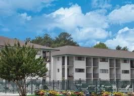 1 bedroom apartments wilmington nc wilmington nc cheap apartments for rent 56 apartments rent com