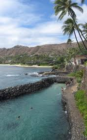 940 best oahu the gathering place images on pinterest oahu