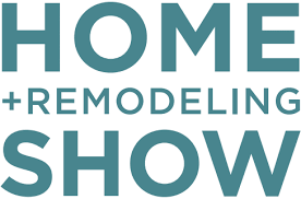 home remodeling show 2019 washington dc the best place to