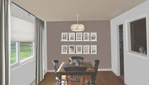 best dining room paint colors dining room creative paint colors dining room images home design