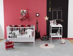 couleur pour chambre bébé garçon décoration chambre bébé 39 idées tendances