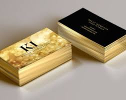 wedding planner business gold foil business card event planner business card boutique