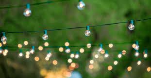 backyard party lights murphy goode winery