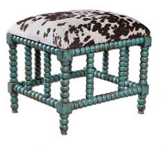 Vanity Stools And Benches Chahna Small Bathroom Vanity Bench Uvu23605 Benches For Bathroom