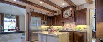 Kitchen Design San Antonio Interior Design San Antonio Tx Interior Remodeling Kitchen