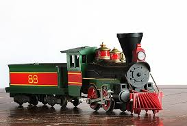 imaginarium train set with table 55 piece charming toy train set table pictures best image engine