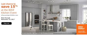 kitchen furniture ikea ikea black friday 2018 ads deals and sales