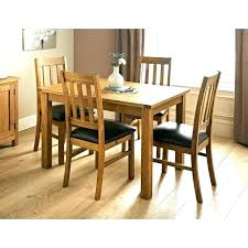 affordable dining room sets cheap dining room set lauermarine