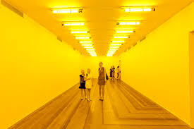 room for one colour u2022 artwork u2022 studio olafur eliasson