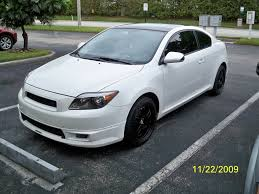 Window Tinting Rochester Ny Window Tint Examples Page 16 Scionlife Com