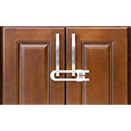 Child Safety Locks For Kitchen Cabinets Awesome Kitchen Cabinet Locks 21 For Your Home Decor Ideas With