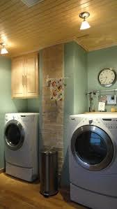 Clothes Dryer Vent Parts Best 25 Dryer Vent Cover Ideas On Pinterest Utility Room Ideas