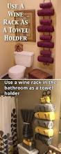 Bathroom Decorating Ideas On Pinterest Best 10 Bathroom Ideas Ideas On Pinterest Bathrooms Bathroom