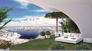 jade signature jade signature upper penthouse sunny isles beach a must see on vimeo