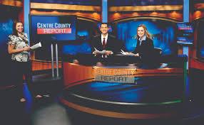 top broadcast journalism graduate schools summer cs donald p bellisario college of communications at