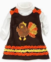 155 best thanksgiving clothes accessories images on