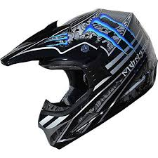 monster motocross helmets 32 best motocross helmets images on pinterest motocross helmets