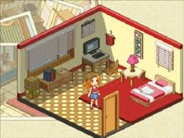 room planners room planner fun flash game onlinegamesector com