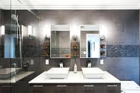 How Much To Install A Bathroom The Cost To Replace An Entire Bathroom Suite Cost To Install A