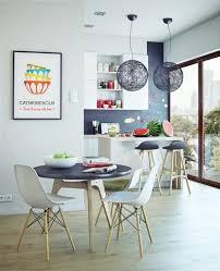 Dining Table Scandinavian Scandinavian Dining Room Design Ideas Inspiration Dining Room