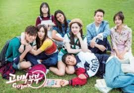 free download film drama korea emergency couple emergency couple episode 22 subtitle indonesia 28 november jodha