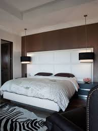 bed lighting bedroom lighting tips and pictures