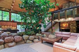frank lloyd wright home interiors frank lloyd wright interior design frank lloyd wright houses